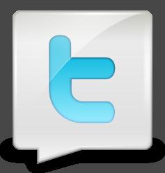 Twitter Account
